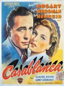 casablanca-poster-colour-bogart
