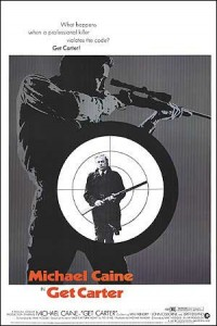 get-carter-movie-poster-US