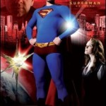 superman-returns-montage-print