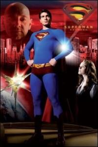 superman-returns-montage-print