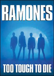 the-ramones-tough-poster